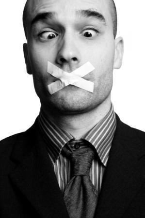 Mouth+Taped+Shut.jpg