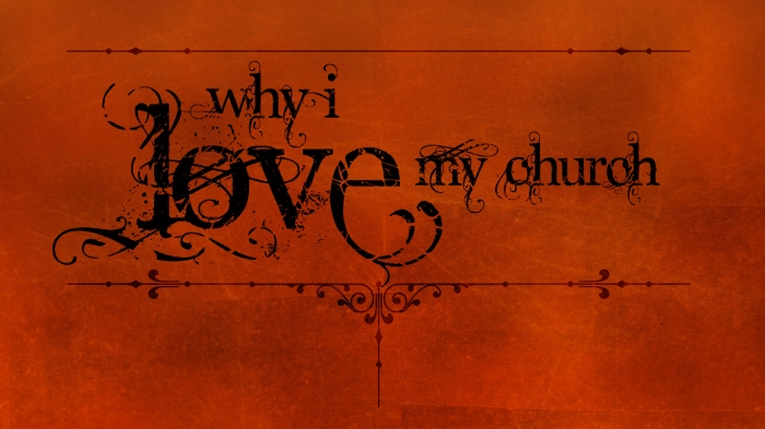 why-i-love-my-church.jpg