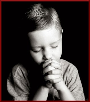 child-praying.jpg