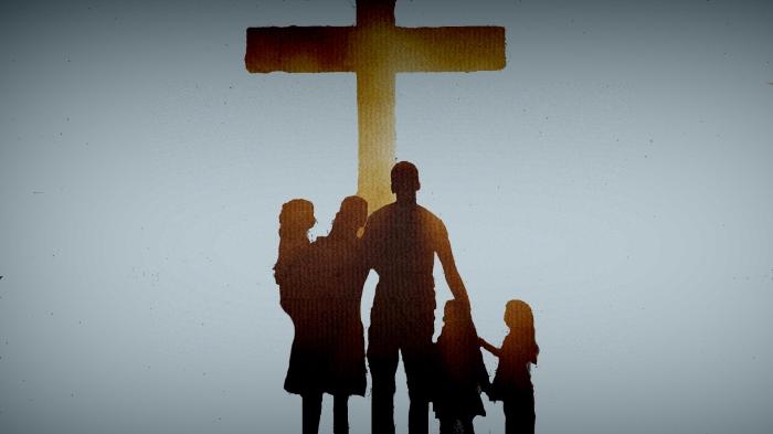 22601-family-worship-2.jpg