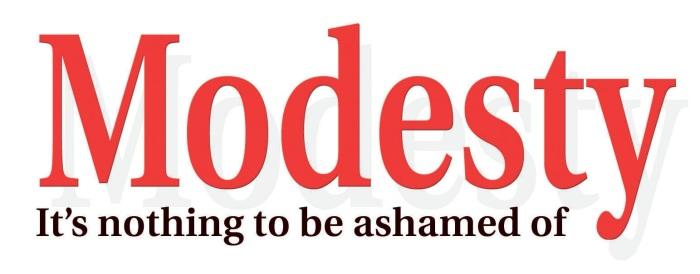 modesty.jpg