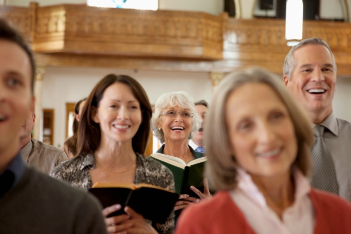 o-CHURCH-CONGREGATION-facebook.jpg