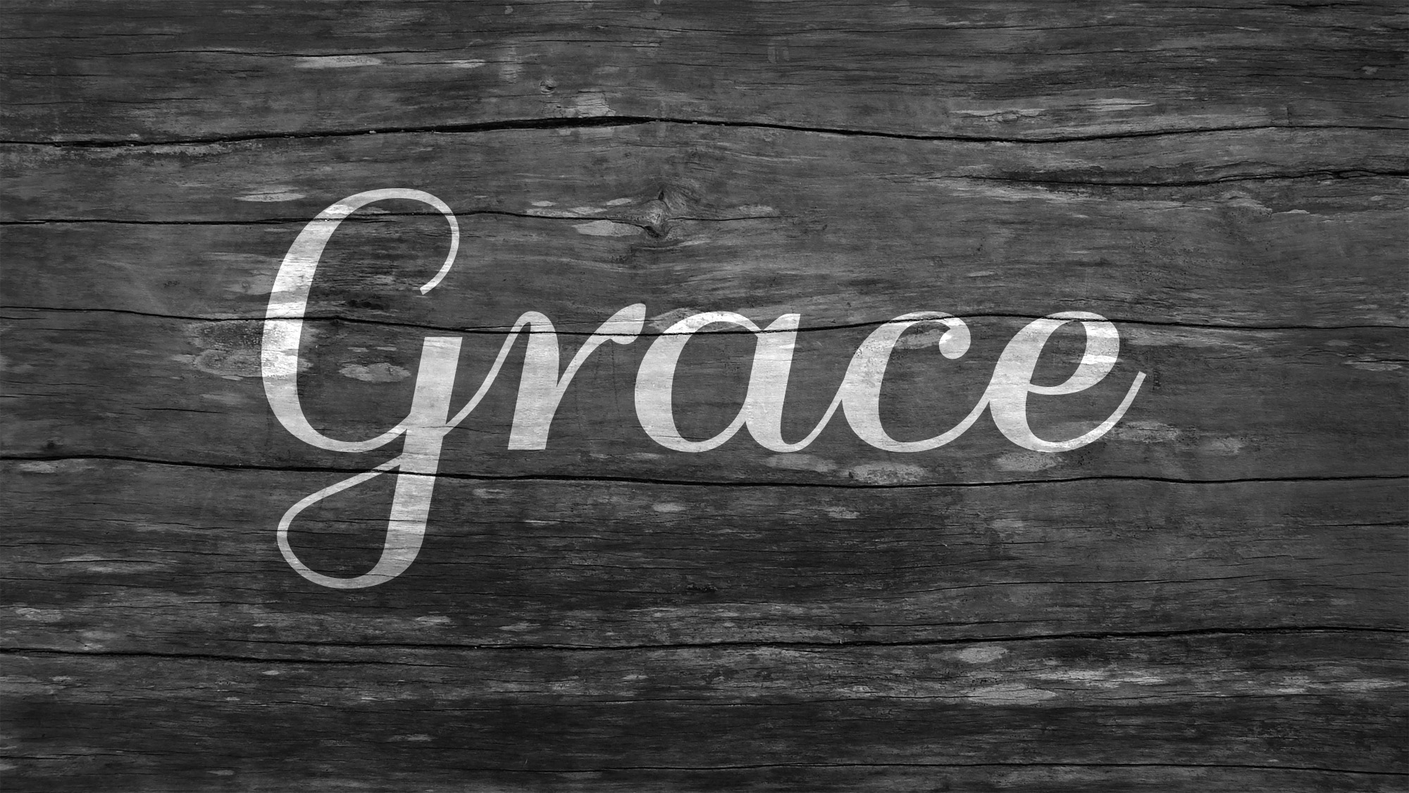 grace-2.jpg